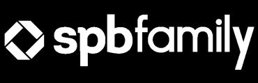 L'entreprise SPB Family, leader en assurances prévoyance