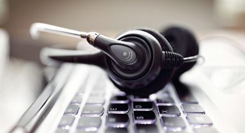 L'écoute et le professionnalisme du service client de SPB Family