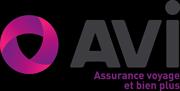 L'assurance voyage par AVI