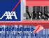 AXA, client de SPB