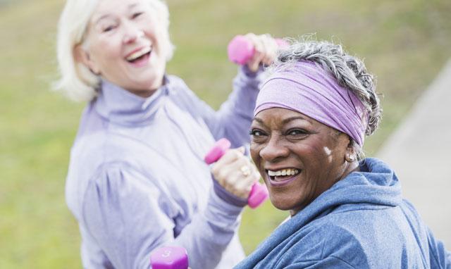 Financement de la dépendance et de la vieillesse