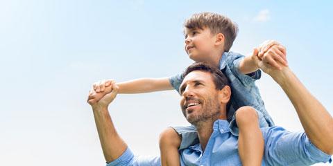 Une assurance pour protéger votre famille en cas de décès