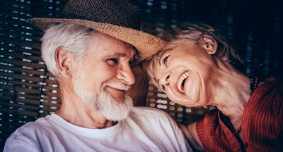 Pour savoir pourquoi il faut souscrire une assurance dépendance