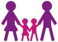 SPB Family vous protège, vous et votre famille