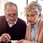 Assurance dépendance : questions et réponses