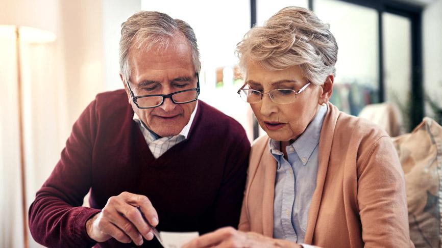 Assurance dépendance : peut-on s'en passer ?