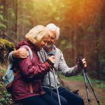 L'APA et les personnes âgées dépendantes