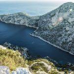 La dépendance en Provence-Alpes-Côte d'Azur