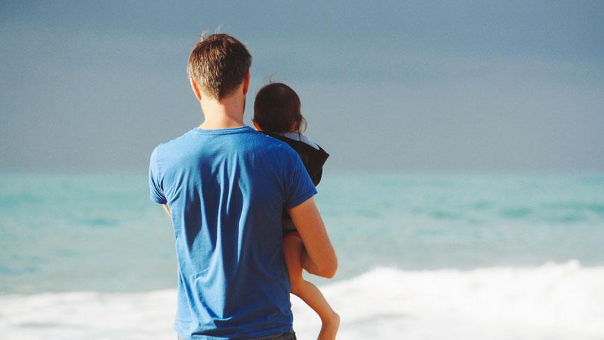 Décès et accident : protégez votre famille