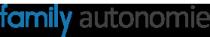 logo-family-autonomie