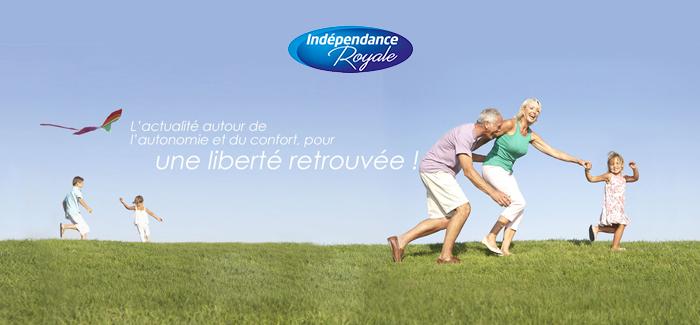 independance-royale